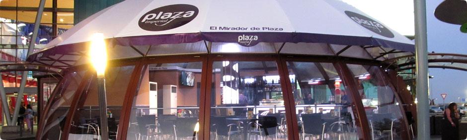 chiringuito-7