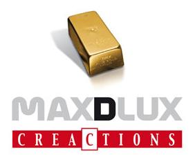 maxdlux-logotipo